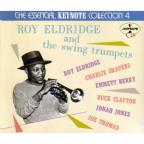 Roy Eldridge & The Swing Trumpets