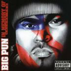 Vol. 2 - In Memory Of Big Pun