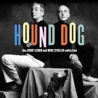 Hound Dog: Leiber and Stoller Collection