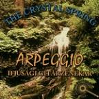 Arpeggio - The Crystal Spring