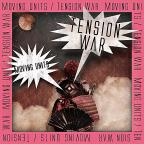Tension War