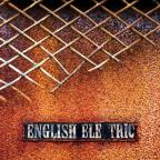 English Electric, Pt. Two