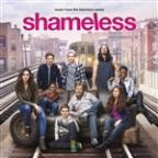 Shameless (Music From The Television Series)