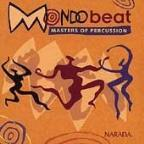 Mondo Beat: Masters Of Percussion