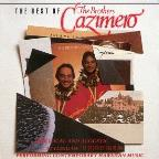 Best of the Brothers Cazimero