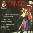 World Of Tango