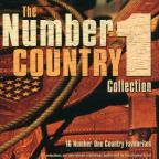 Number 1 Country Collection