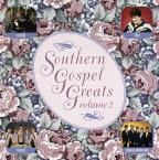 Southern Gospel Greats Vol. 2