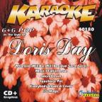 Karaoke: Doris Day