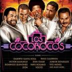 Los Cocorocos