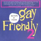 Gay Friendly 2