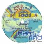 Everyman: DJ Tools
