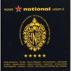 Hotel National Vol. 2 - Hotel National