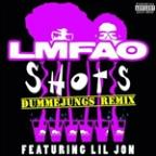 Shots (Dummejungs Remix)