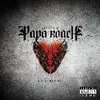 Best of Papa Roach: To Be Loved