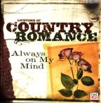 Lifetime Of Country Romance: Always On M