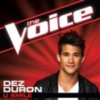 U Smile (The Voice Performance)