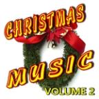 Christmas Music, Vol. 2