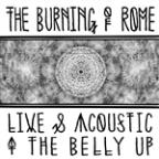 Live & Acoustic At The Belly Up