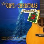 Gift Of Christmas Vol. 2