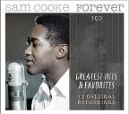 Forever: Greatest Hits & Favorites