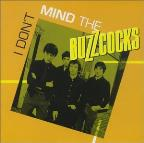 I Don't Mind The Buzzcocks