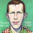 Very Best of Robbie Fulks