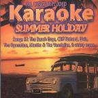 Karaoke: Summer Holiday