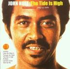 Tide Is High: Anthology 1962-1979