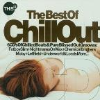 This Is The Best Of Chillout