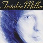Very Best of Frankie Miller
