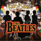 DJ's Choice: Kids Sing the Beatles