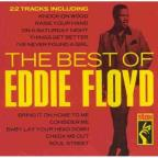 Best of Eddie Floyd