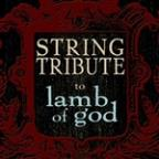 Lamb of God String Tribute