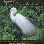 Sounds of the Everglades: Beautiful Music & the Natural Symphony of the Everglades