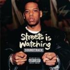 Streets Is Watching (Explicit Version)