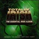 Totally Irish: Essential Irish Album