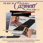 Best of the Brothers Cazimero, Vol. 2