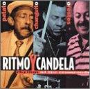 Ritmo Y Candela: Rhythm At The Crossroads.