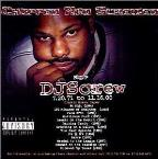 Unconditional Luv: A Memorial to DJ Screw
