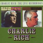Set Me Free/The Fabulous Charlie Rich