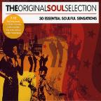 Original Soul Selection