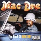 Best of Mac Dre, Vol. 3