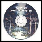 Wild Wild Forest-Super Hits