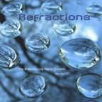 Vol. 12 - Refractions: The Echoes Living Room Concer