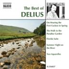 Best of Delius