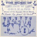 Music of New Orleans, Vol. 2: Music of Eureka Brass Band