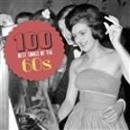 100 Best Songs Of The 60's