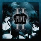 Privé II - The Lounge Anthology