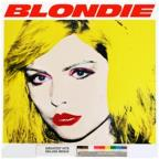 Blondie 4(0)-Ever/Ghosts of Download